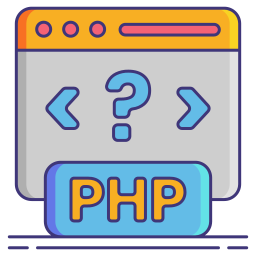 php-cpde