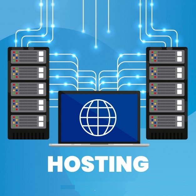 Managed Web And Application Hosting Services USA