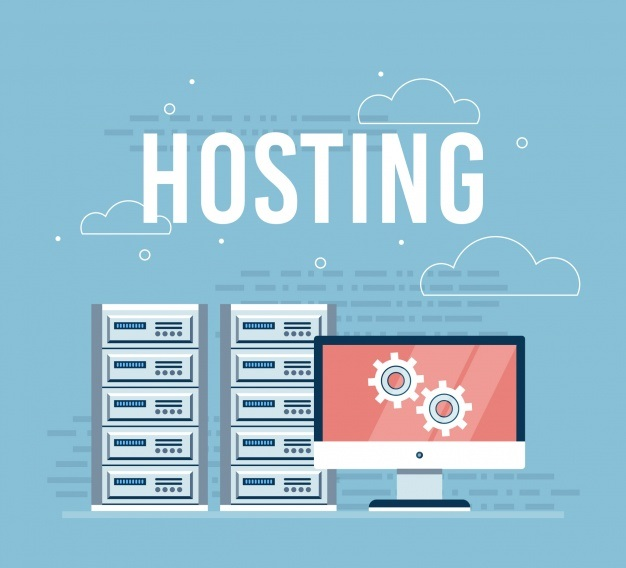Managed Web And Application Hosting Services Canada