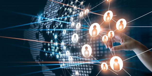 Network Management Services USA