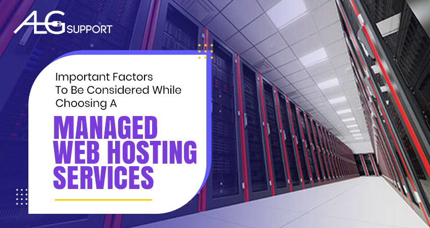 The Importance Of Network Management Services For Your Business